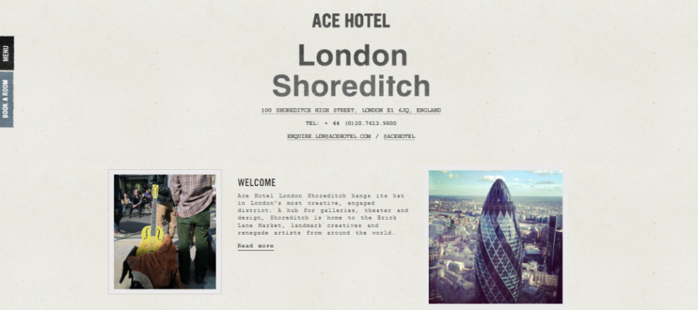 Ace-Hotel-London-1024x456