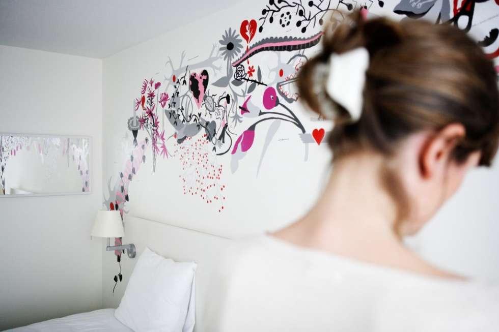 Hotel-Bloom-24-1024x682