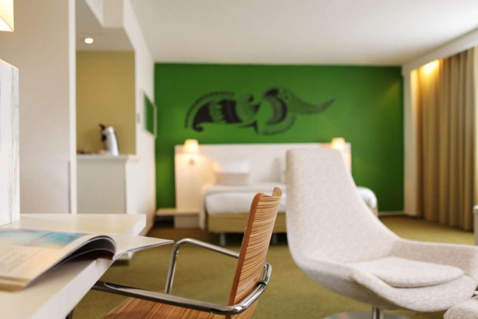 Hotel-Bloom-27-1024x682
