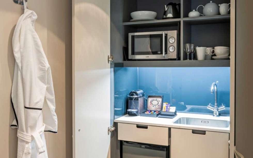 Kitchen-1024x640