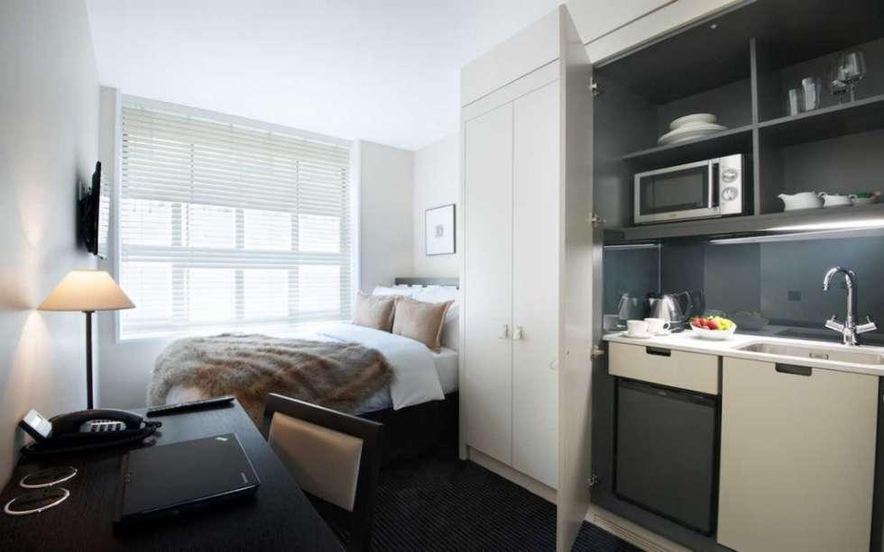 Room-1024x640