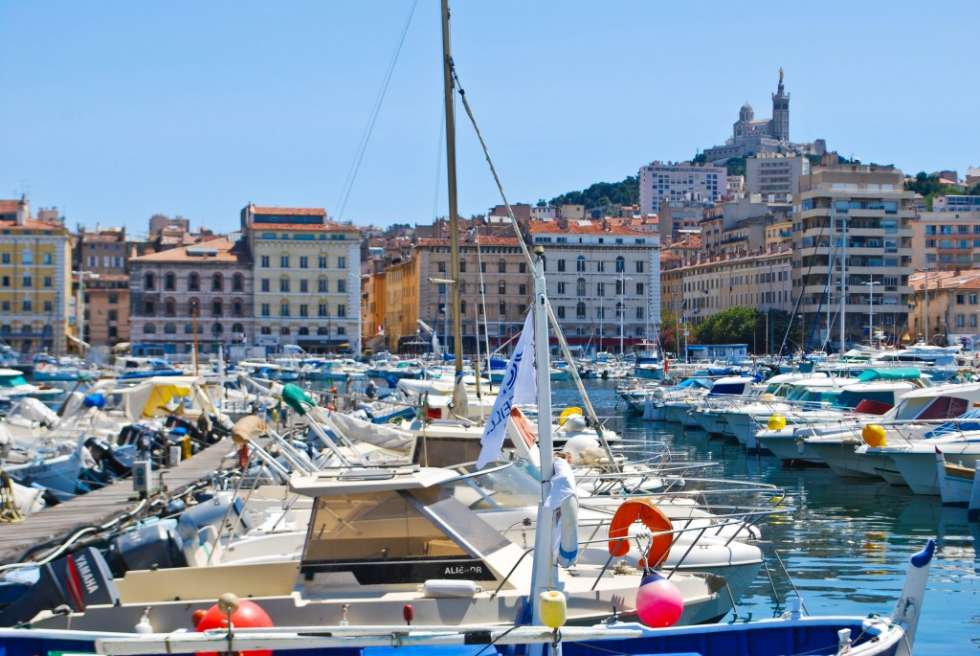 Marseille-Vieux-port-1024x685