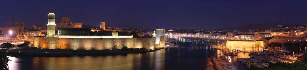 Marseille_Vieux_Port_Night-1024x234