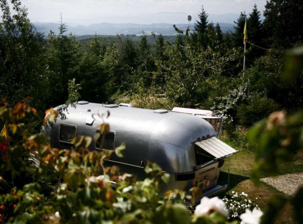 Retro-camping-5-1024x755