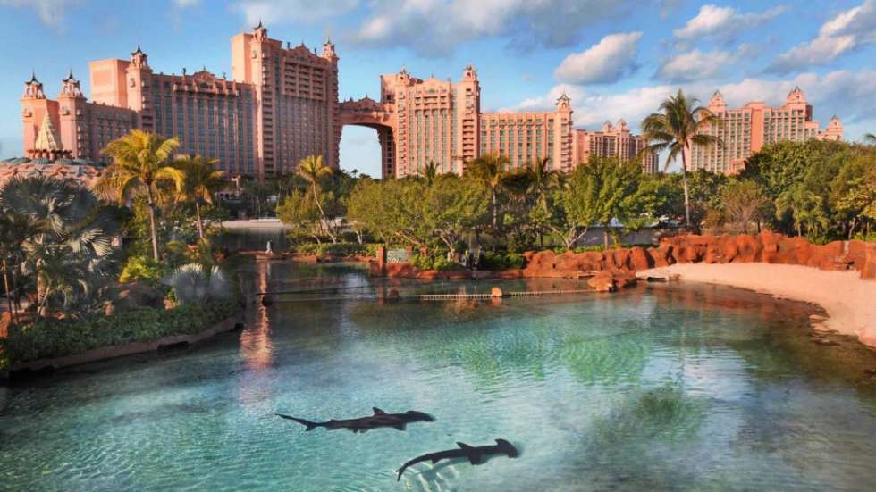 Atlantis-hotel-1024x576