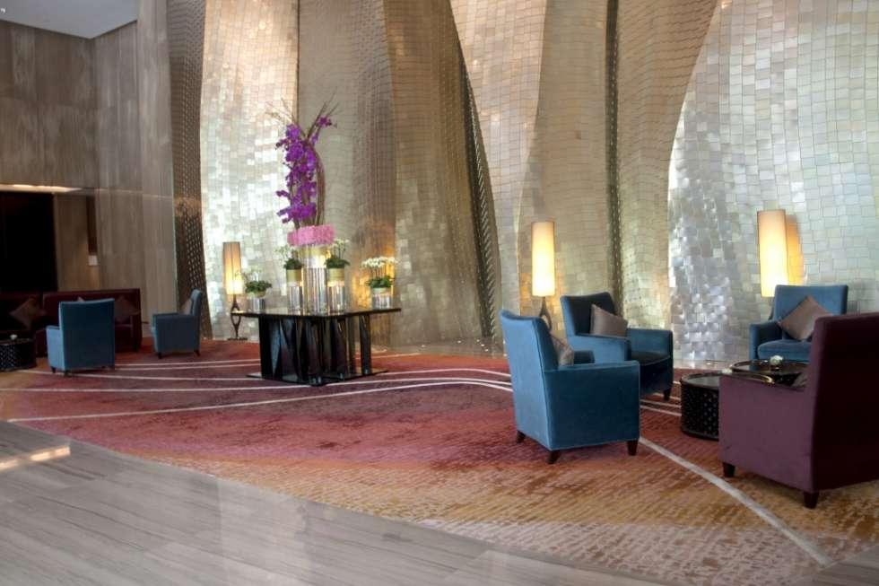Hilton-Guangzhou-Tianhe-1024x682