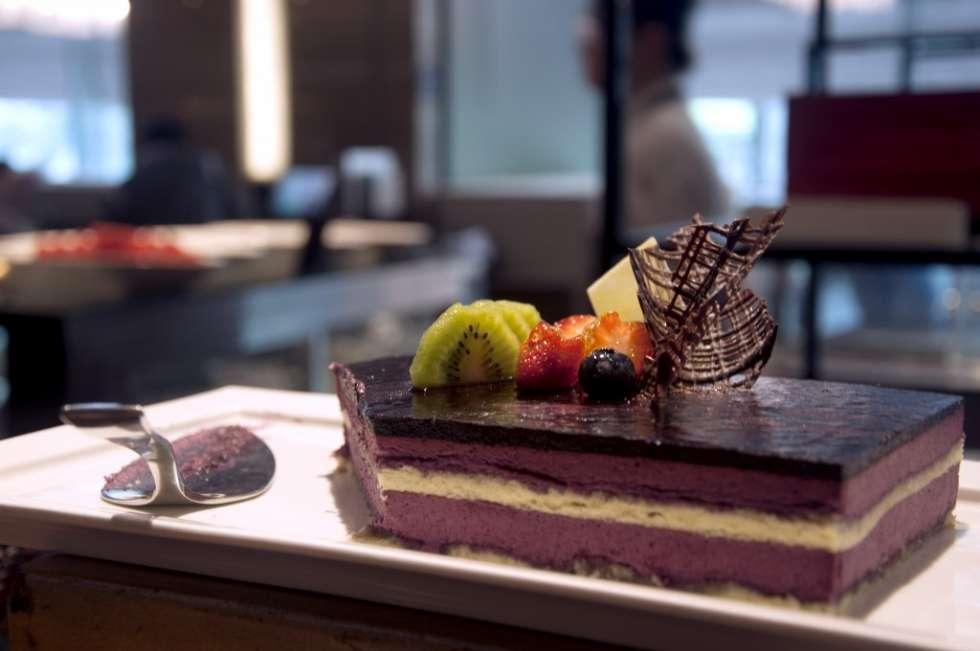 delicious-pie-at-the-hilton-tianhe-guangzhou-1024x680