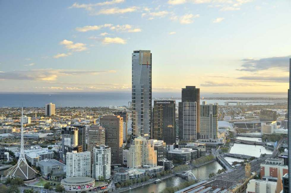 Sofitel-in-Melbourne-Australia