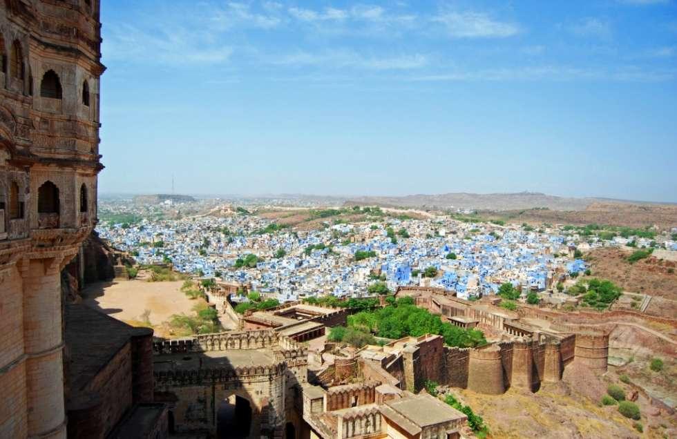 north-india-jodhpur-mehrangarh-fort-rajasthan-international-folk-festival-ampersand-travel-1024x665