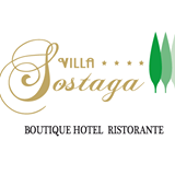 boutique-hotel-sostaga