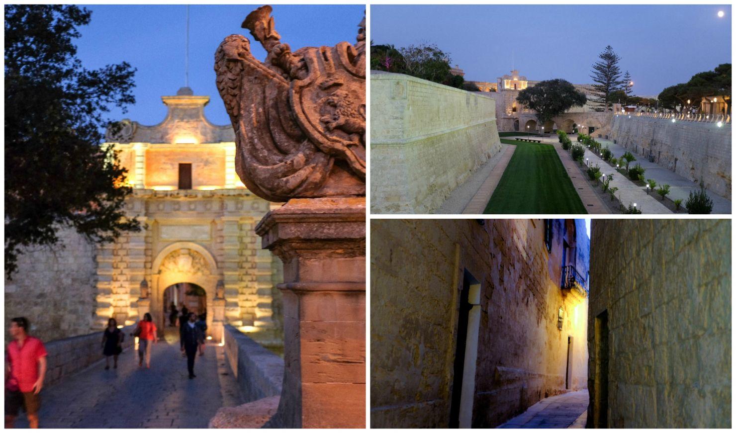 malta-medina-silent-city